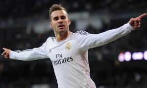 Real Madrid CF v RCD Espanyol Copa Del Rey Quarter Final Match